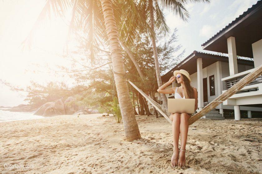 Куда поехать в Тайланде на отдых или зимовку