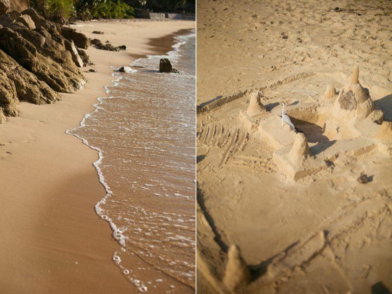 Пляжи Паттайи, наджомьтен