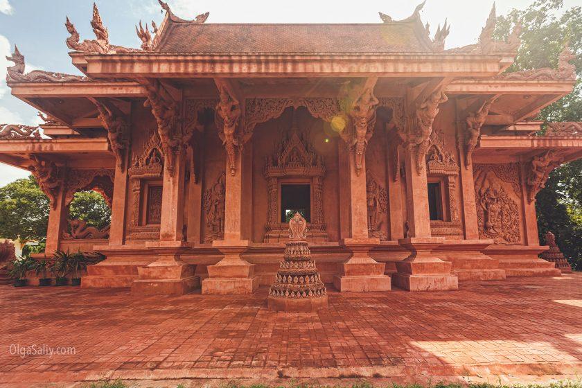Wat Sila Ngu (8)