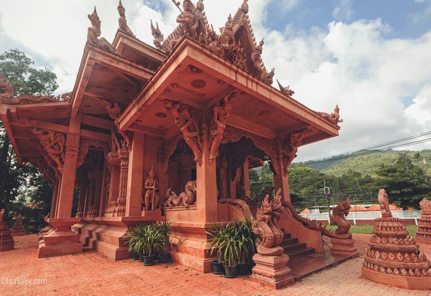 Wat Sila Ngu (7)