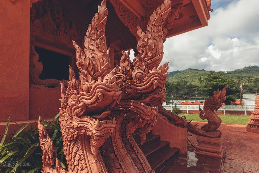 Wat Sila Ngu (6)