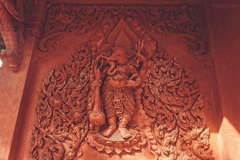 Wat Sila Ngu (5)