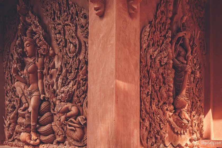 Wat Sila Ngu (4)