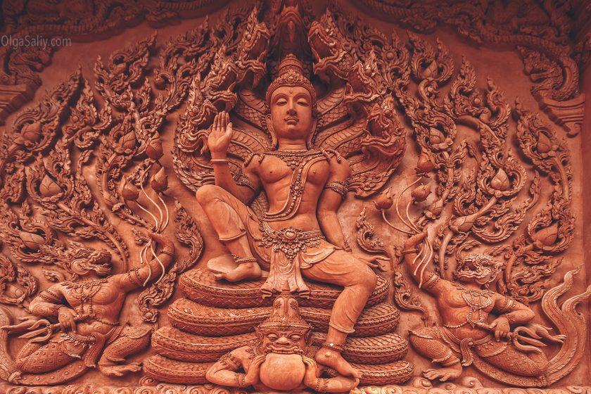 Wat Sila Ngu (3)