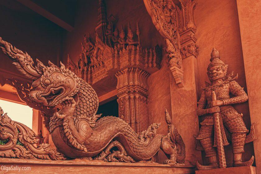 Wat Sila Ngu (1)