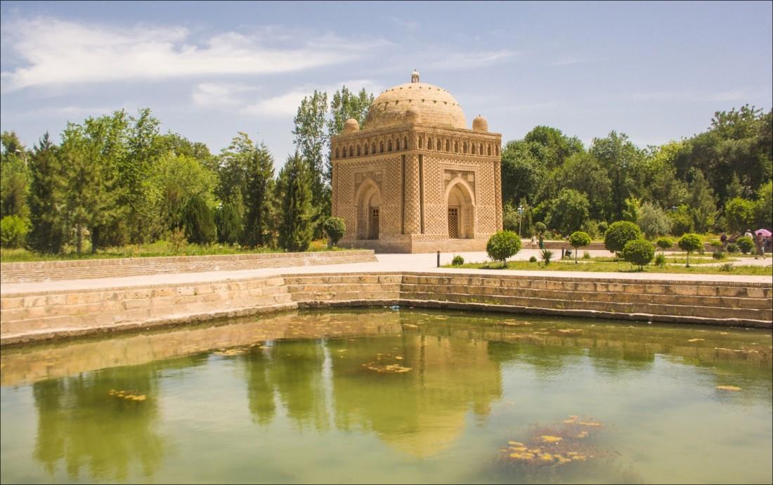 последние годы картинка узбекистан духтарак того