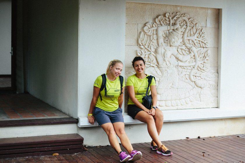 Автостоп по Азии и реклама рюкзаков Run/Lab (2)