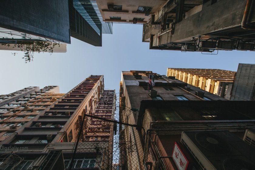 Пересадка в Гонконге и что посмотреть (19)
