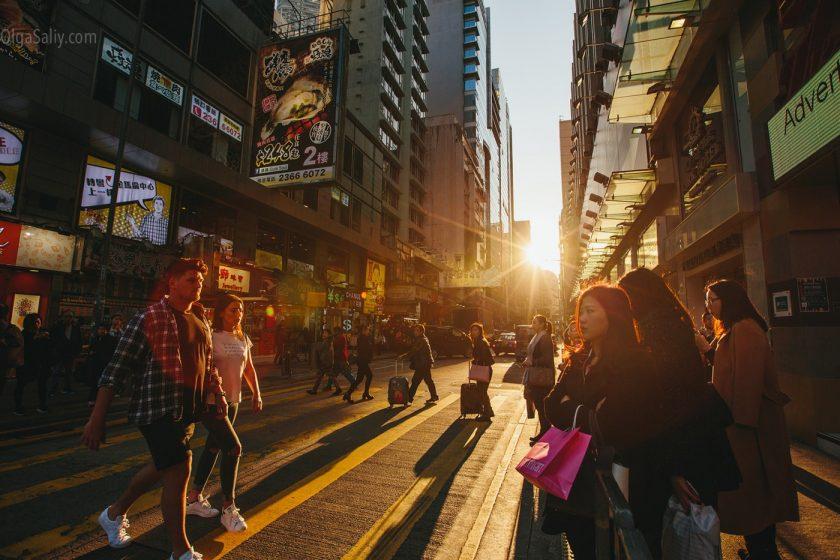 Пересадка в Гонконге и что посмотреть (17)