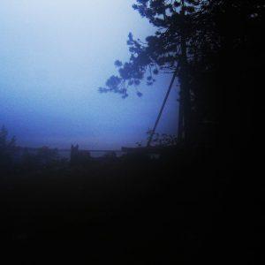 9 Мыс Картеш, Белое море