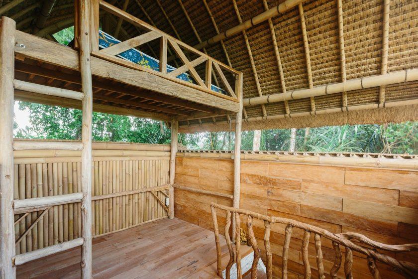 Продается дом на Бали (22)