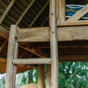 Продается дом на Бали (21)