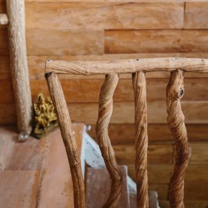 Продается дом на Бали (20)