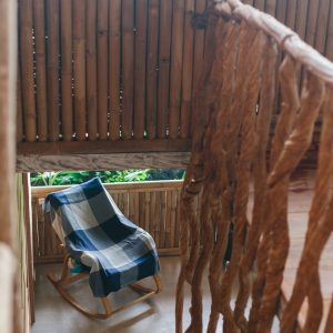 Продается дом на Бали (19)