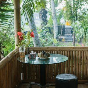Продается дом на Бали (18)