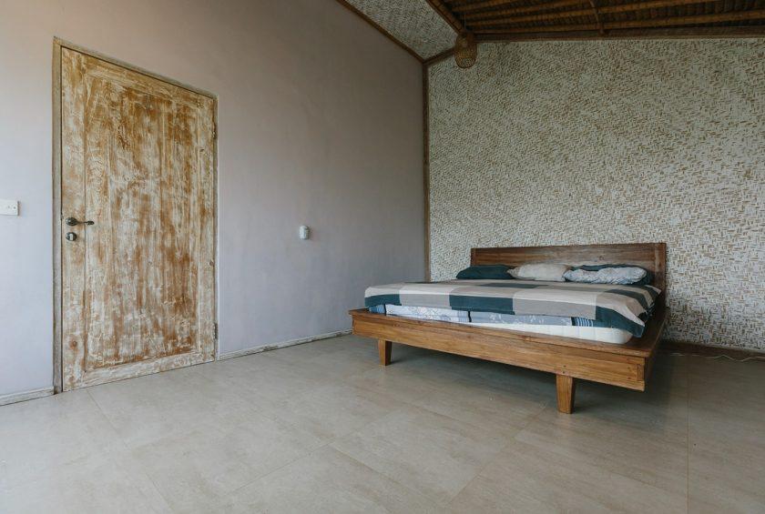 Продается дом на Бали (16)