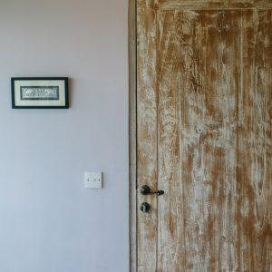 Продается дом на Бали (15)