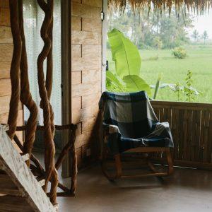 Продается дом на Бали (14)