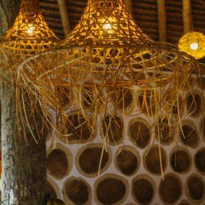 Продается дом на Бали (13)