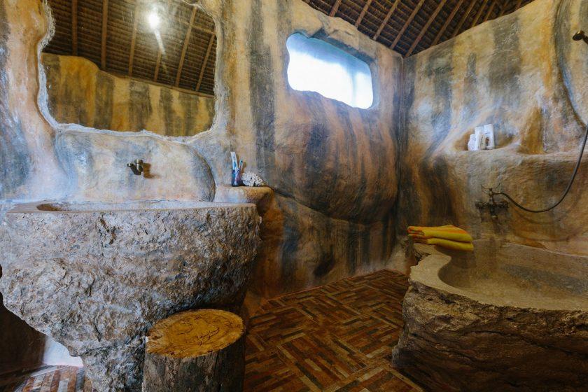 Продается дом на Бали (12)