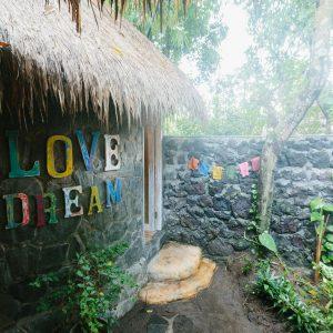 Продается дом на Бали (10)