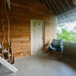 Продается дом на Бали (8)