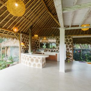 Продается дом на Бали (7)