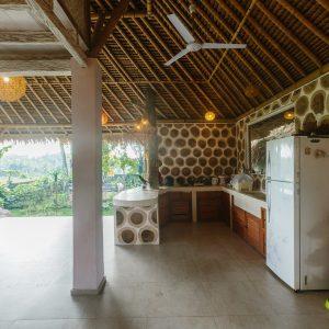 Продается дом на Бали (6)