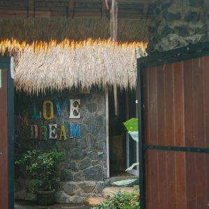Продается дом на Бали (3)