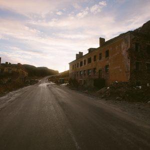 Териберка, Мурманская область (18)