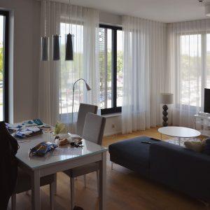 Бесплатные места в Таллине (7)