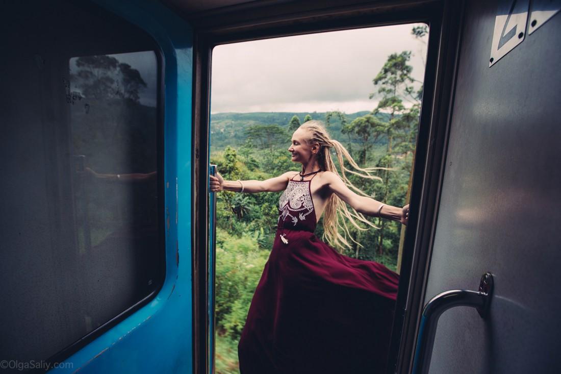 Когда лучше ехать на Шри-Ланку и погода по месяцам (  сезоны и все праздники в Шри-Ланке)