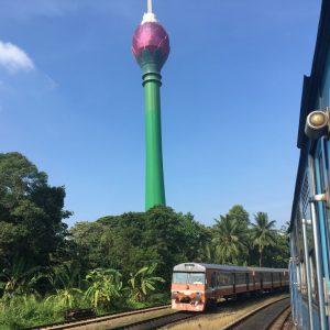 Путешествие по Шри-Ланке самостоятельно (9)