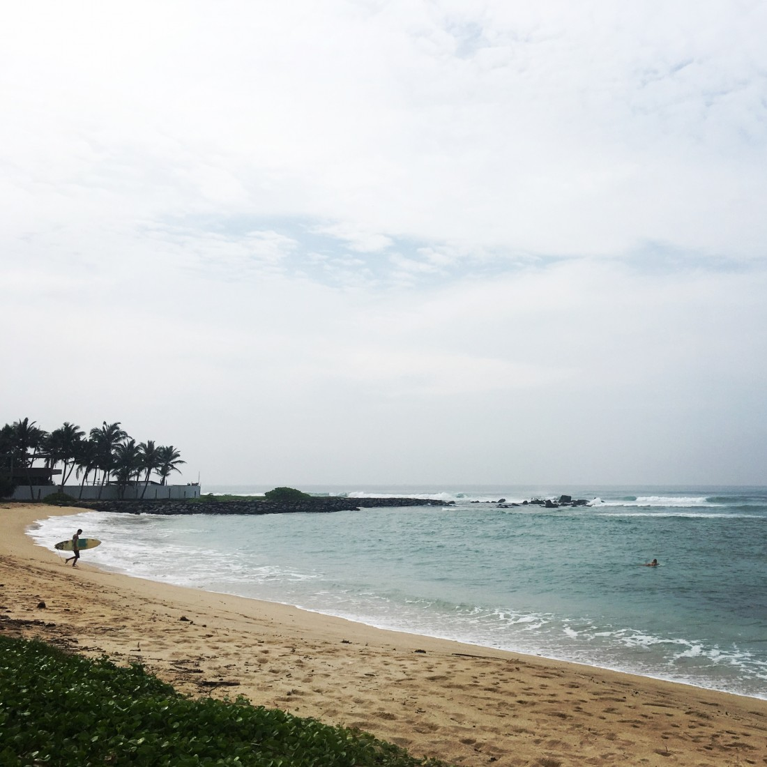 Моё новое открытие: Шри-Ланка, самостоятельное путешествие, куда поехать • Блог Ольги Салий Другие путешествия