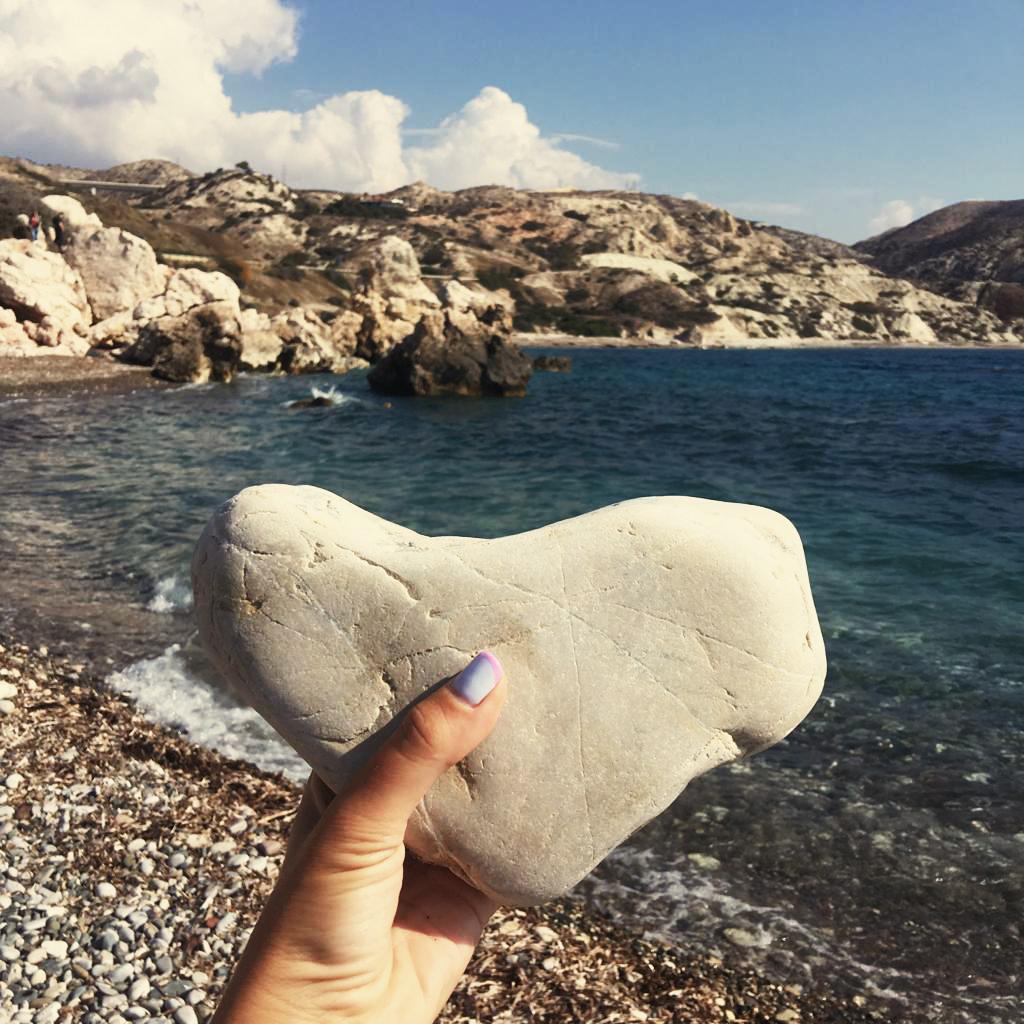 Жизнь на Кипре (14)