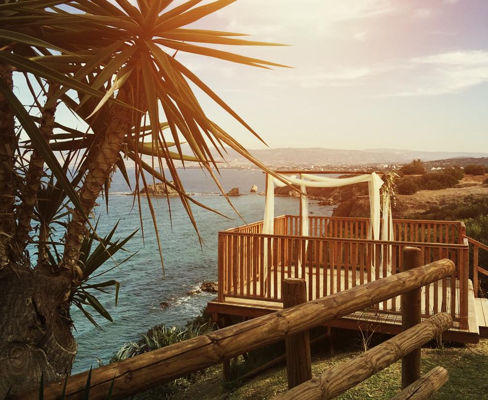 Жизнь на Кипре (6)