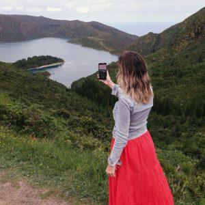 Азорские острова, Португалия (2)