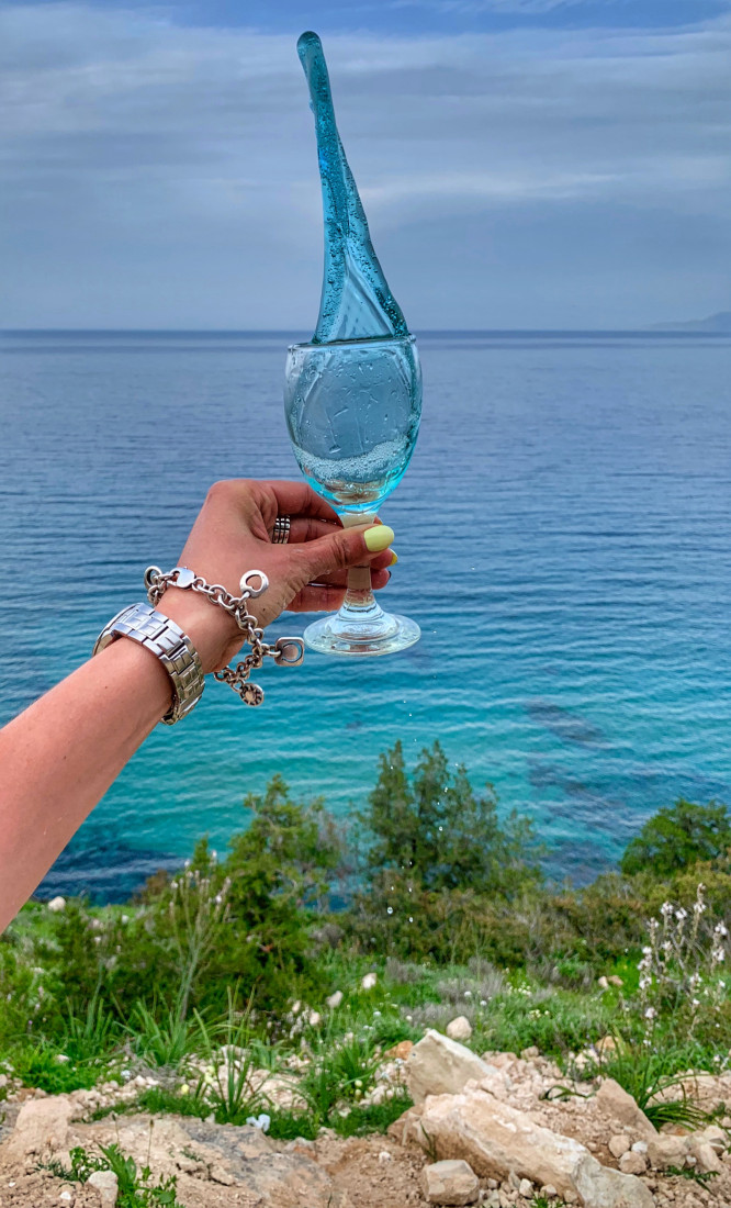 Страна Кипр, 10 причин посетить Кипр