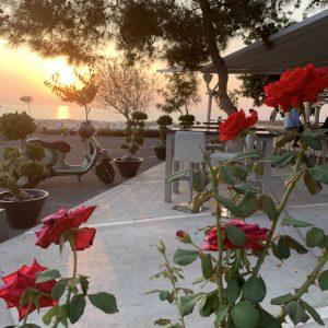 Зимовка на Кипре для фрилансеров (5)