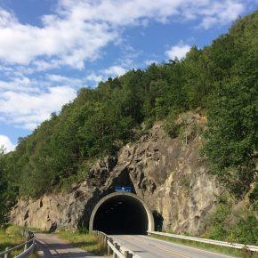 по Норвегии общественным транспортом самостоятельно (12)